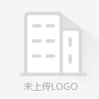 襄阳绿地铁投置业有限公司